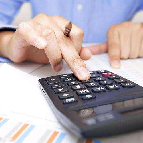 苏州税收筹划